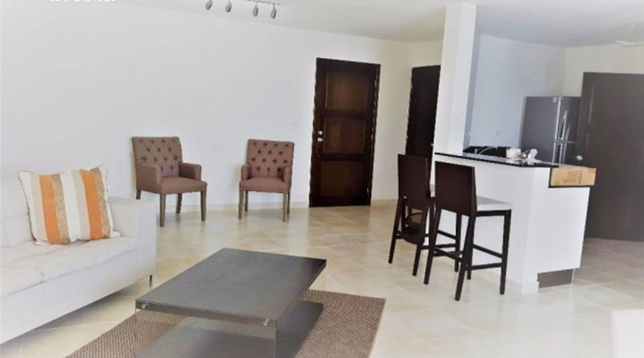 VIP Housing | Bienes Raices y Relocation